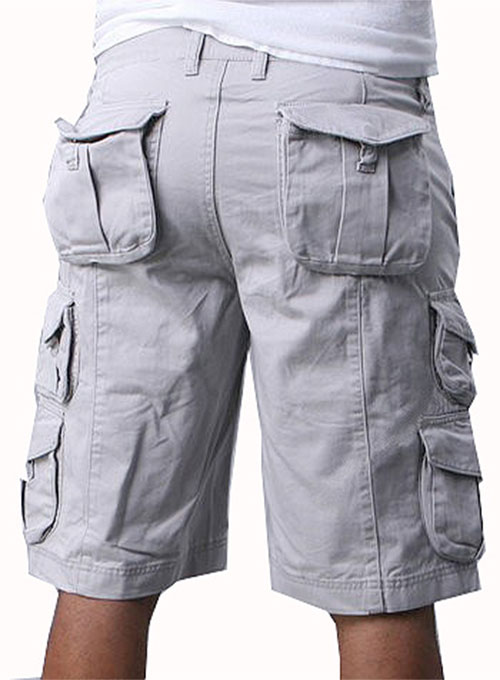 Cargo Shorts Style # 429 - Click Image to Close