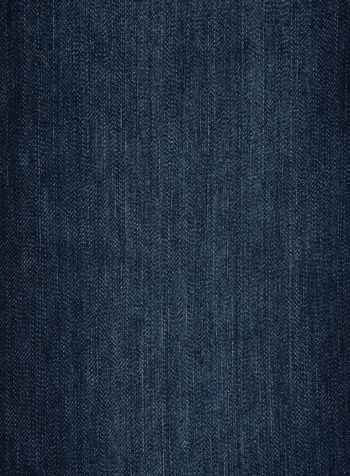 Barbarian Denim Jeans - Denim-X Scrape Wash