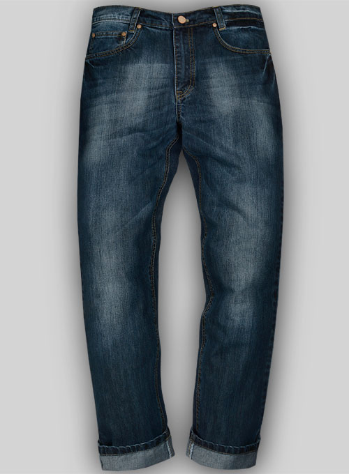 In a rich dark indigo wash, our skinny jeans are slim and streamlined, with a flattering mid-rise and close-fitting leg from hip to hem. Contoured to flatter hips and thigh. Front zip with button closure/5(55).