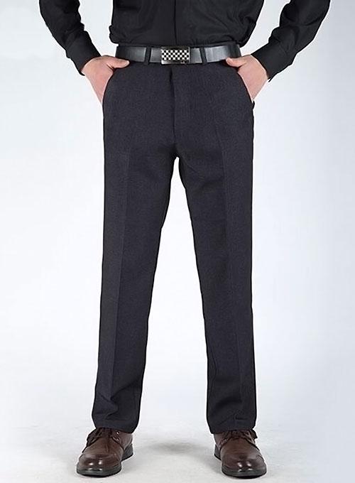 Black Linen Pants Black Linen Pants Makeyourownjeans