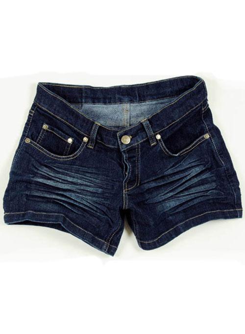 Trouser Jeans For Women