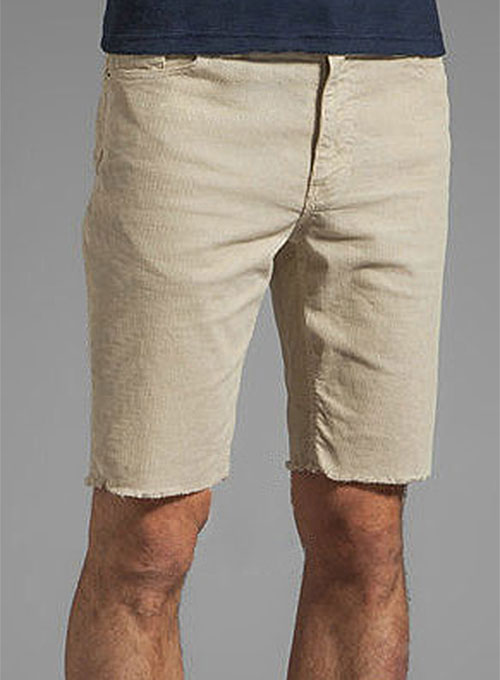 649f1d6a4a Cargo Shorts Style # 453 [Cargo Shorts Style # 453] - $49 ...
