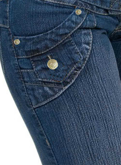 coin pocket style 304  coin pocket 304
