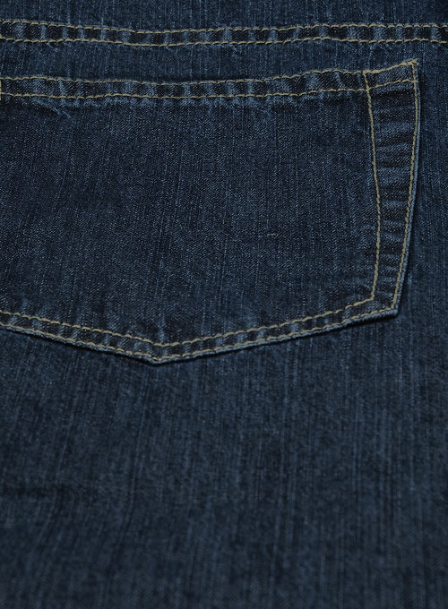 7oz Light Weight Jeans