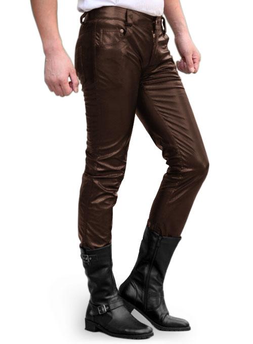 Best Trouser Jeans For Women