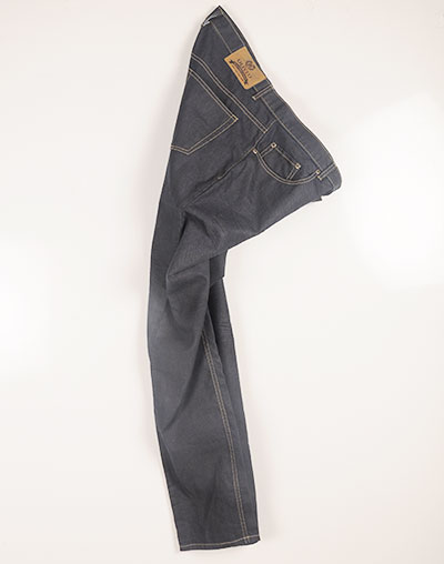 Melange Jeans - Denim-X Claw Washed