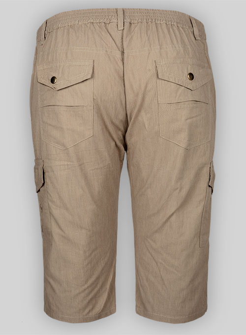 Cargo Shorts Style # 457 - Click Image to Close