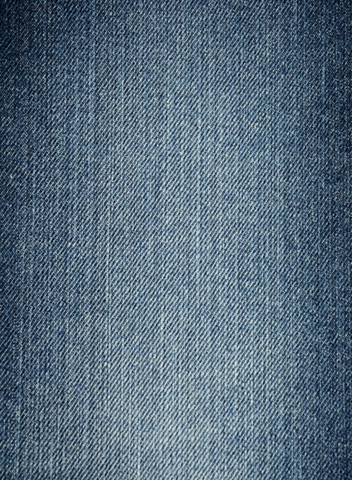 Sterling Blue Hard Wash Whisker Jeans - Click Image to Close