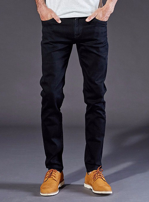 Stretchinos - Stretch Chino Jeans