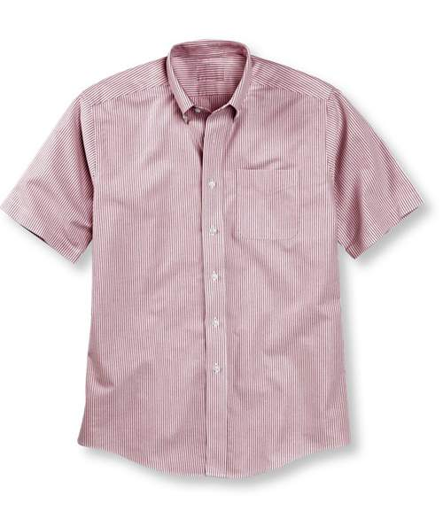 Formal Shirt - Half Sleeves