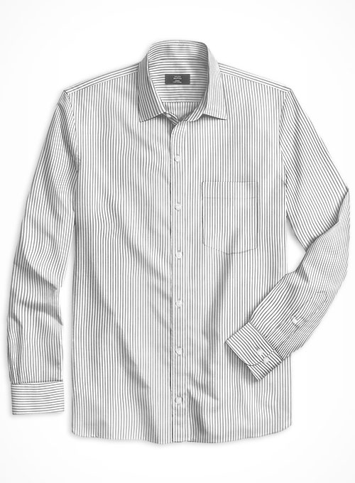 Cotton Sideri Shirt - Full Sleeves - Click Image to Close