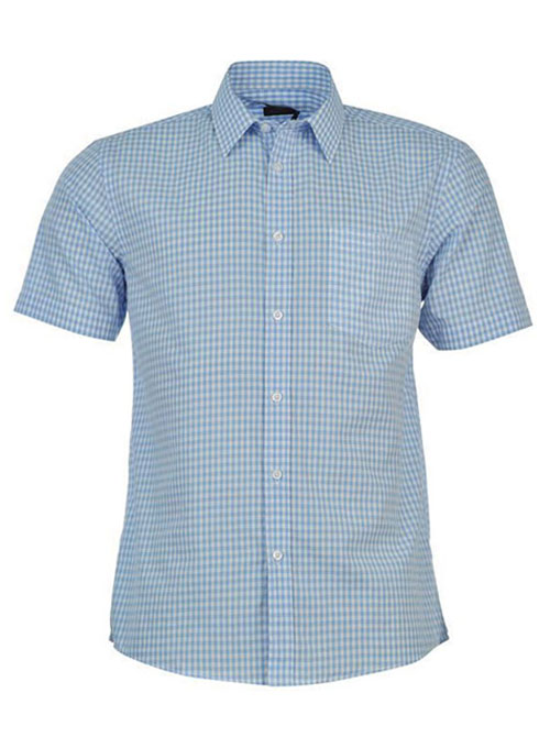 Formal Shirt Half Sleeves Half Sleeves Formal Shirt