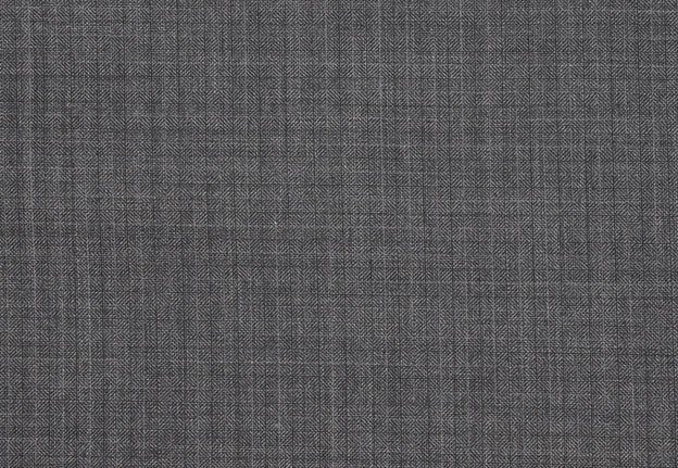 The Nouveau Collection - Wool Suits - 1 Color