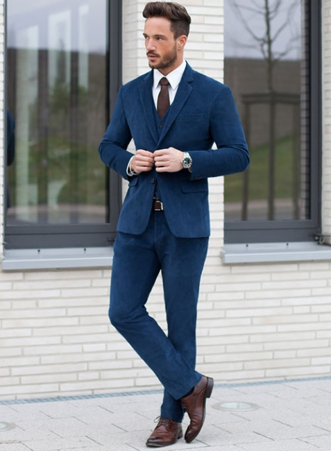 Corduroy Suits Corduroy Suits 225 Makeyourownjeans