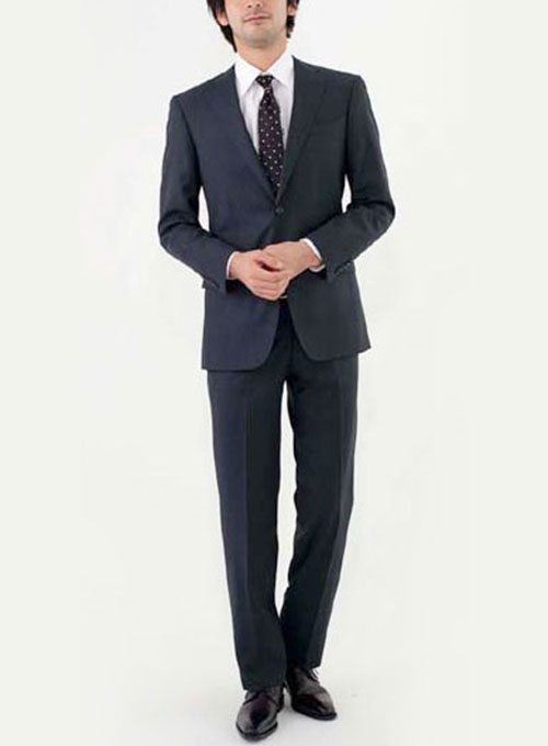 Interview Suits