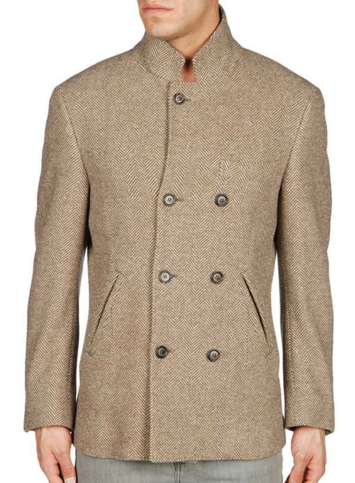 Milano Style Tweed Sports Coat Makeyourownjeans 174 Made To Measure Custom Jeans For Men Amp Women Customize Jeans Suits Leathers