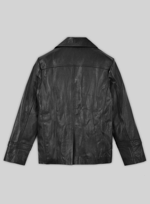 Life on Mars Sam Tyler Leather Jacket
